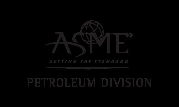 ASMEDivision_Petroleum_black