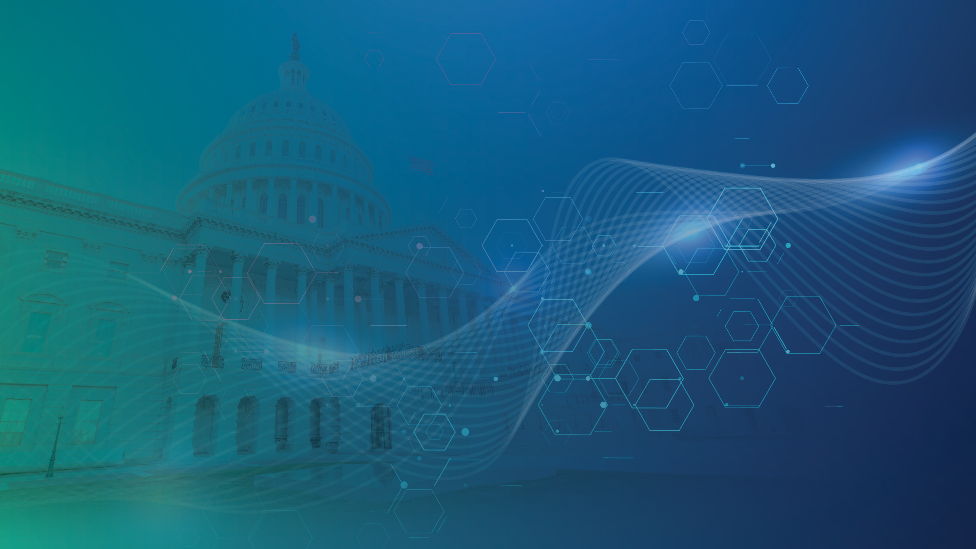 ASME_Congressional_Hero2