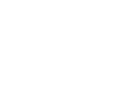 ASME_Logo_White_RGB-01