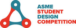 ASME_Student_Design_Competition_Logo_RGB