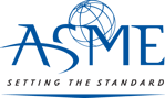 ASME_logo_blue