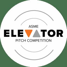 ElevatorPitch_Logo.png