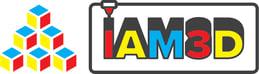 IAM3D-Logo