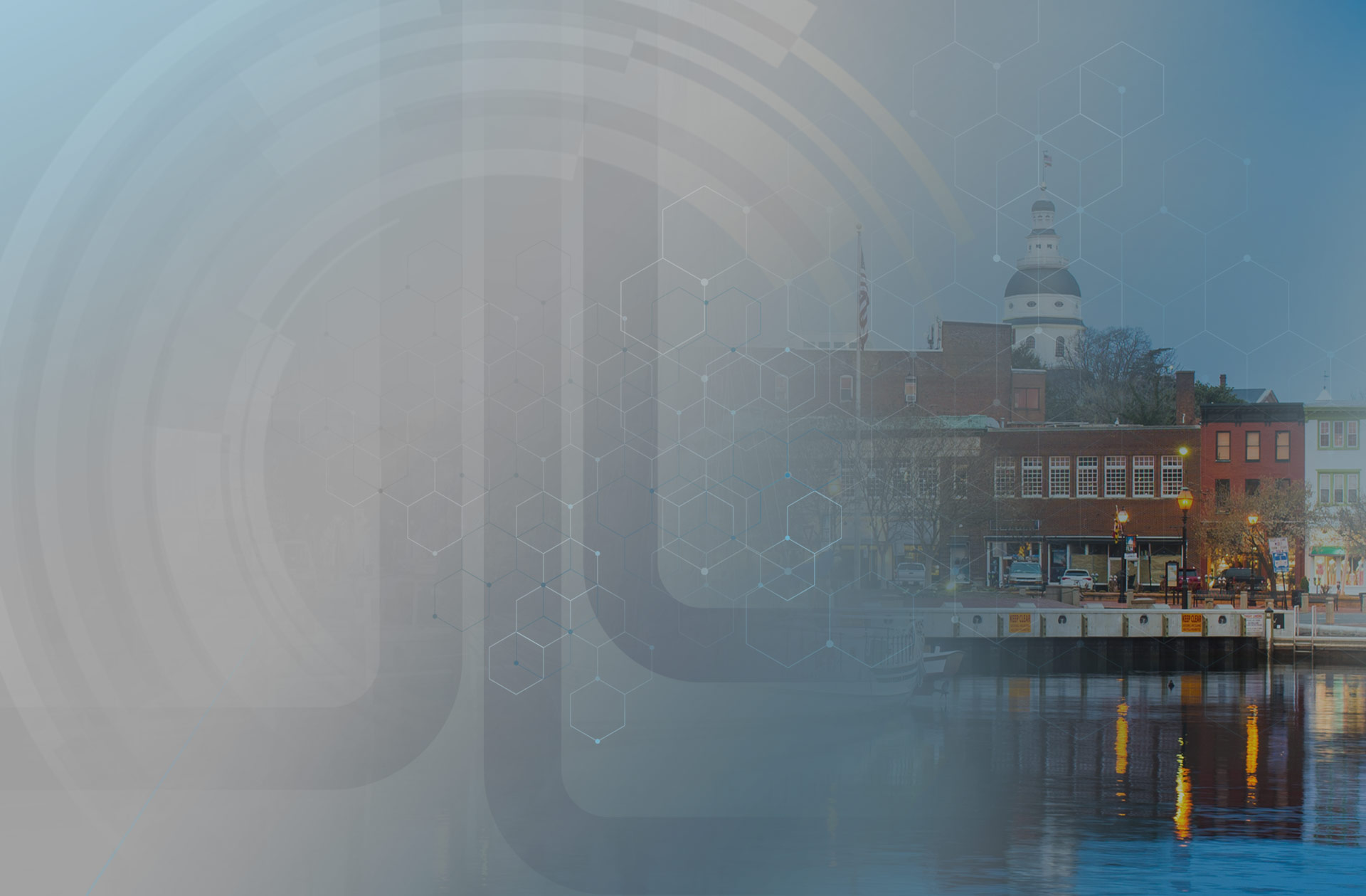 LD-2020-Annapolis-Hubspot-1920