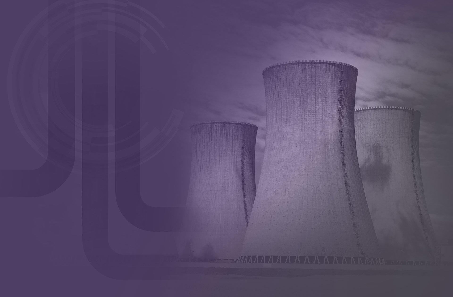 LD-2020-Nuclear-1920