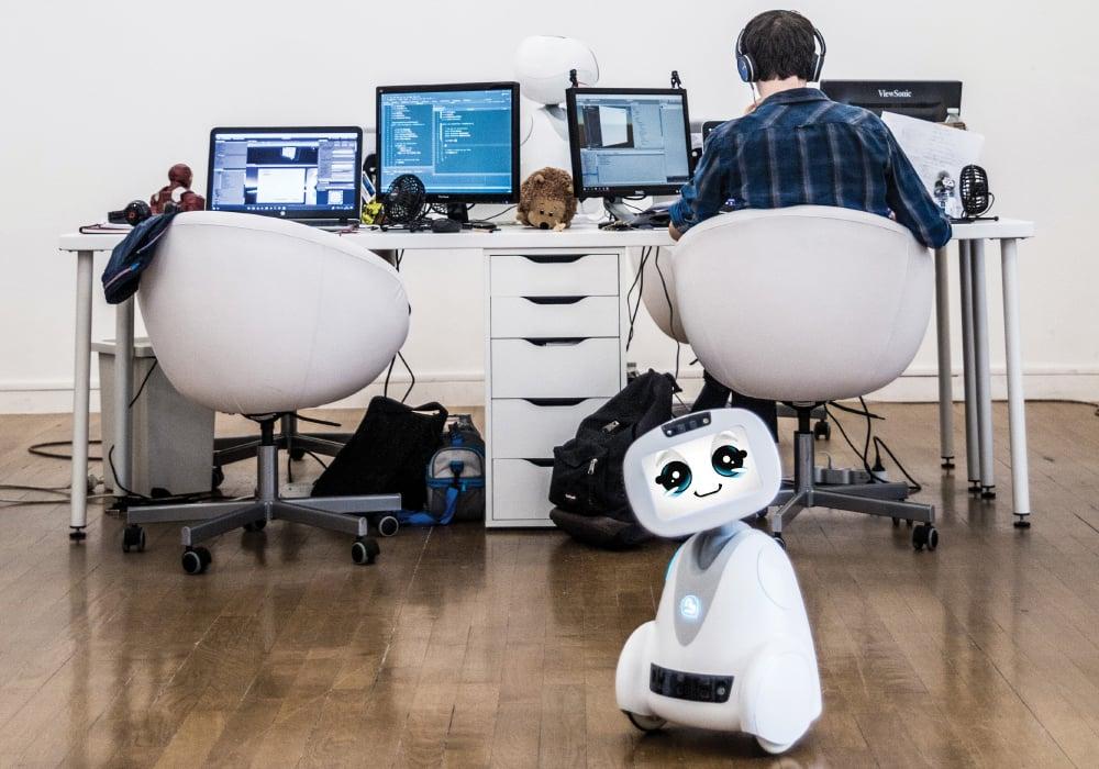 EmTech_Robotics_02