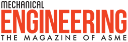 ME-Logo-tag_255x85