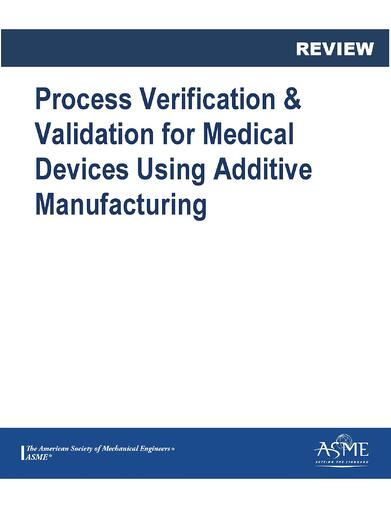 ASME AM for Med Device Verification and Validation - FINAL_Page_01