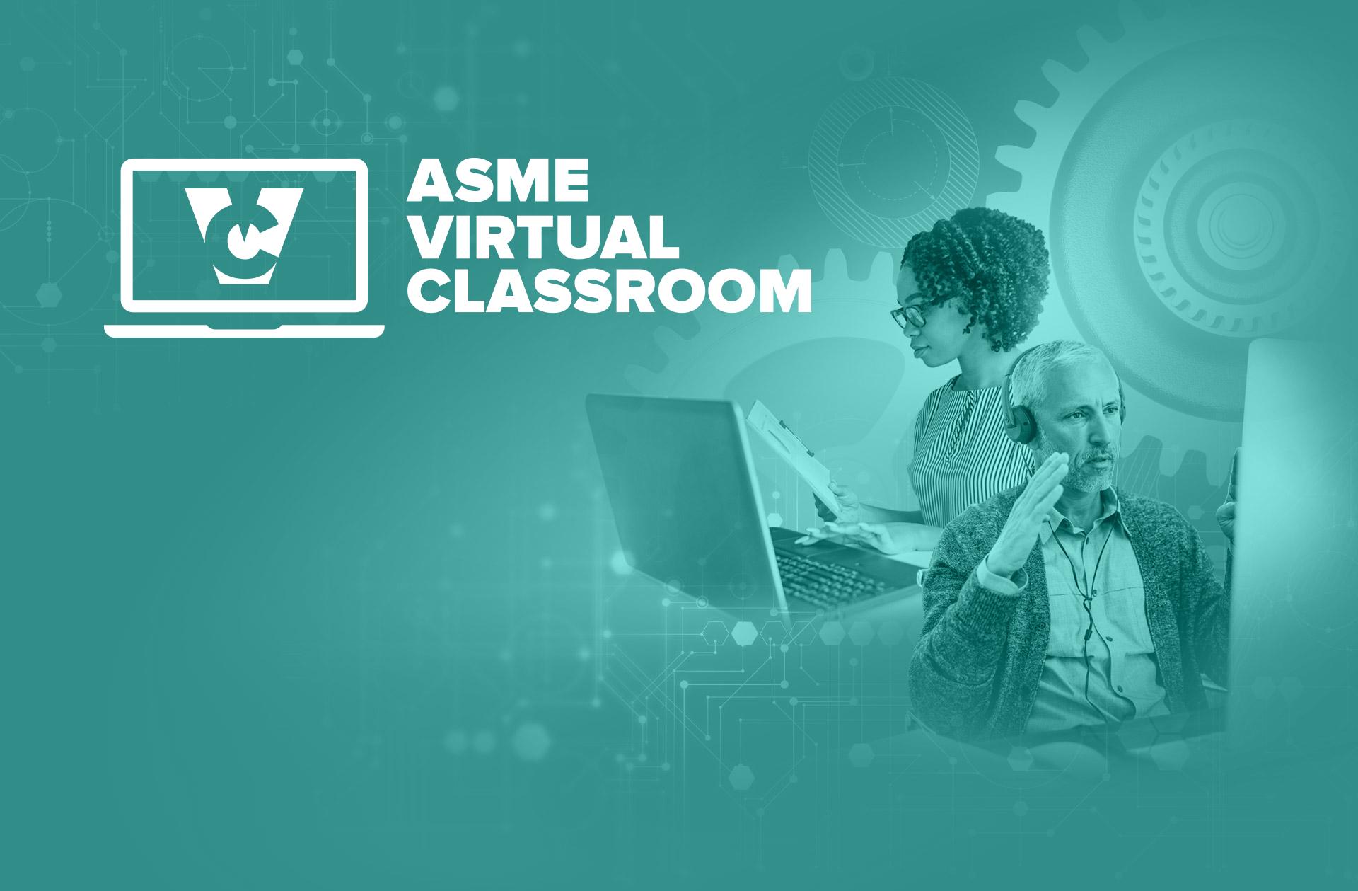 VirtualClassroom-Hubspot-1920_2