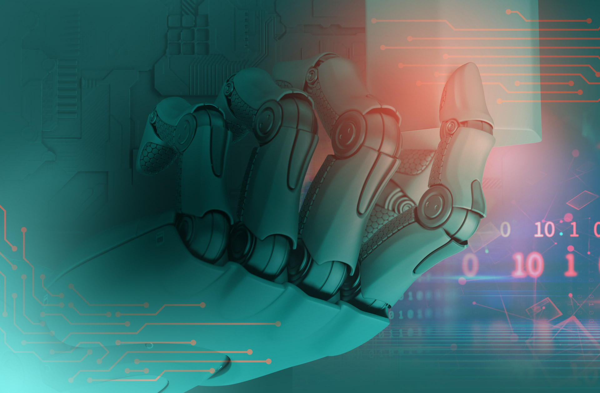 LD-Robotics-Hubspot_1920x1259[1]-1