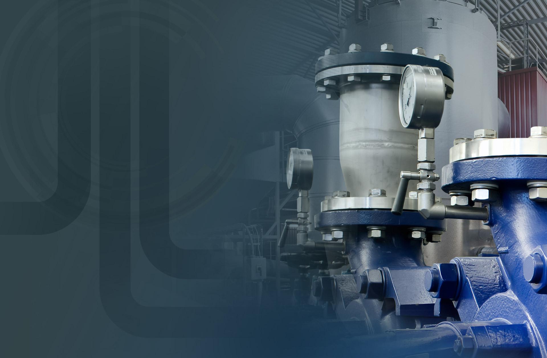 LD-2020-Boilers-1920