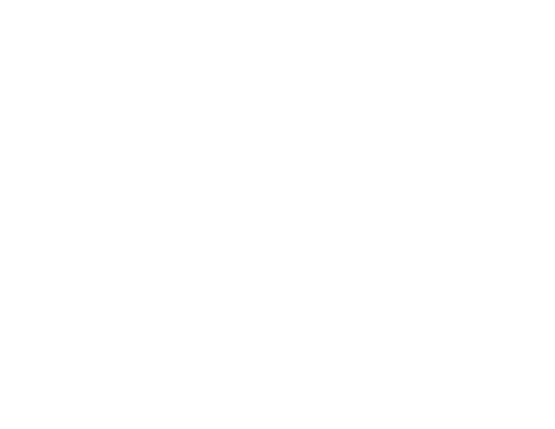 asme_logo_white