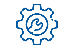 Virtual Classroom_Icons Blue_manufacturing-1